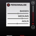WAE-BTP03-app_06