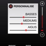 WAE-BTP03-app_09
