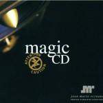 ajays_fivemagic-cd