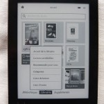 kobo-aura_librairie