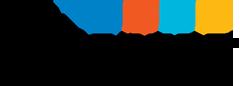 lifeproof_logo