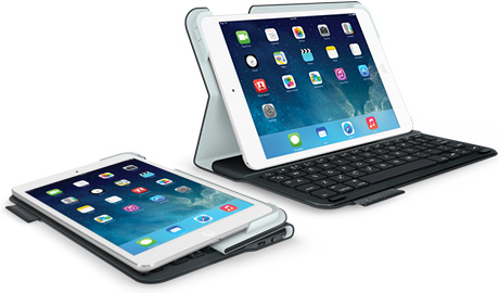 logitech-ultrathin-keyboard-folio-for-ipad-5th-generation2