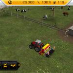 FS14_screen_cows