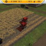 FS14_screen_harvesters
