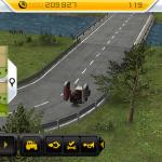 FS14_screenshot12