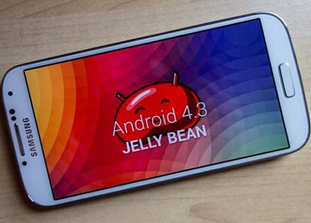 Galaxy-S3-4.3