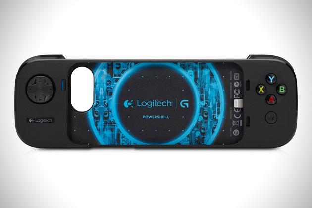 Logitech-Powershell-iPhone-Game-Controller-2