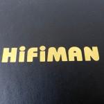 hifiman-he500-logoboite