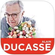 Best-of_Ducasse