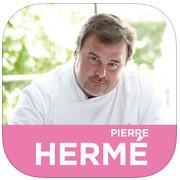 Best-of_Herme