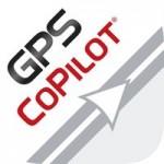 CoPilot-9.5-1