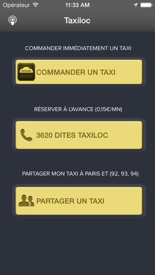 taxiloc1
