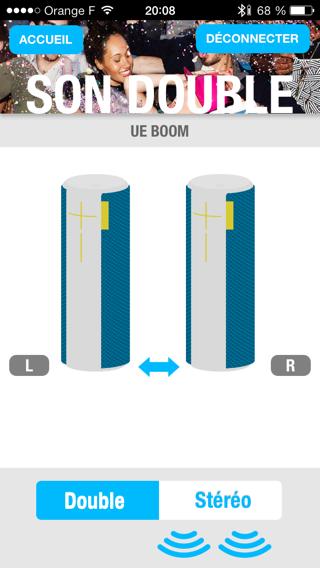 ue_boom_01