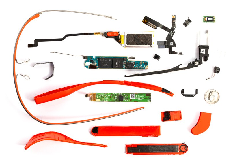 Google-Glass-teardown-1