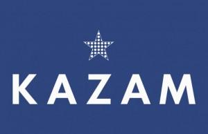 KAZAM-white-with-BLUE-background-630x365
