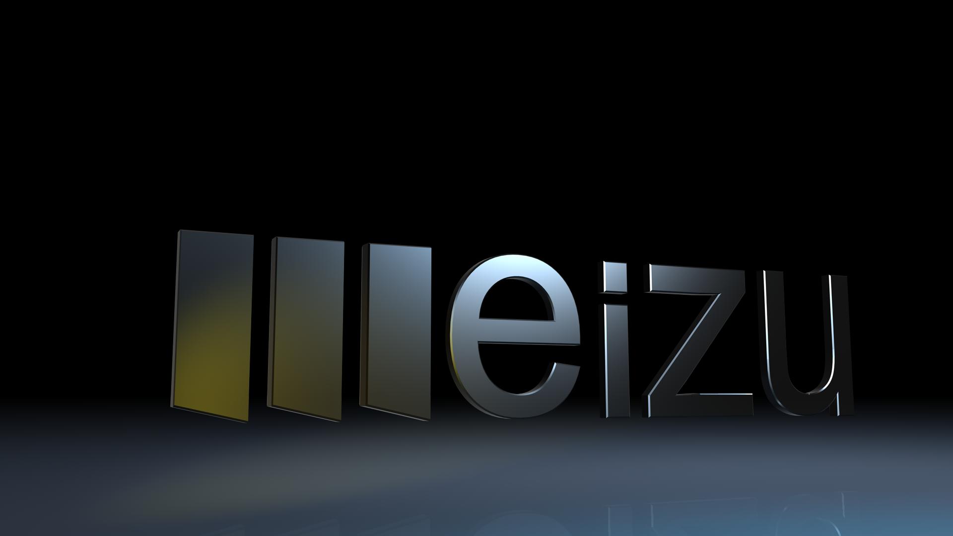 Meizu8
