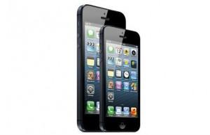 nouveau ecran iPhone