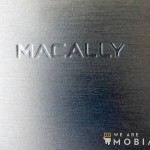 Macally_Airfolio_2