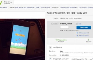 iphone-flappy-birds-US