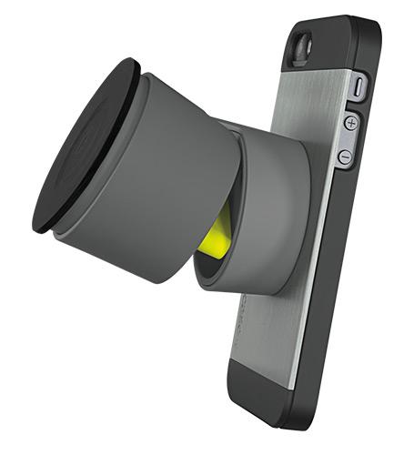 logitech-case-plus-drive1