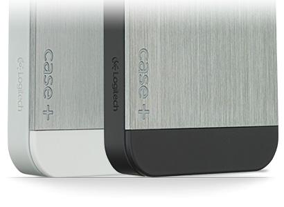 logitech-case