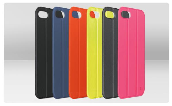 logitech-tilt-colors