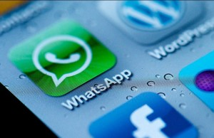 whatsapp-iphone-telechargement-gratuit