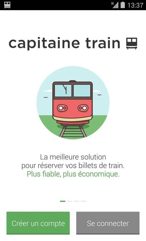 Capitaine.Train_1