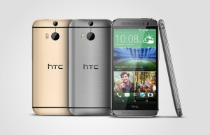 HTC One M8_Gunmetal_Gold (1024x614)