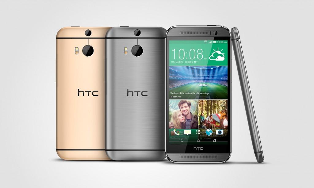 HTC One M8_Gunmetal_Gold (1024×614)