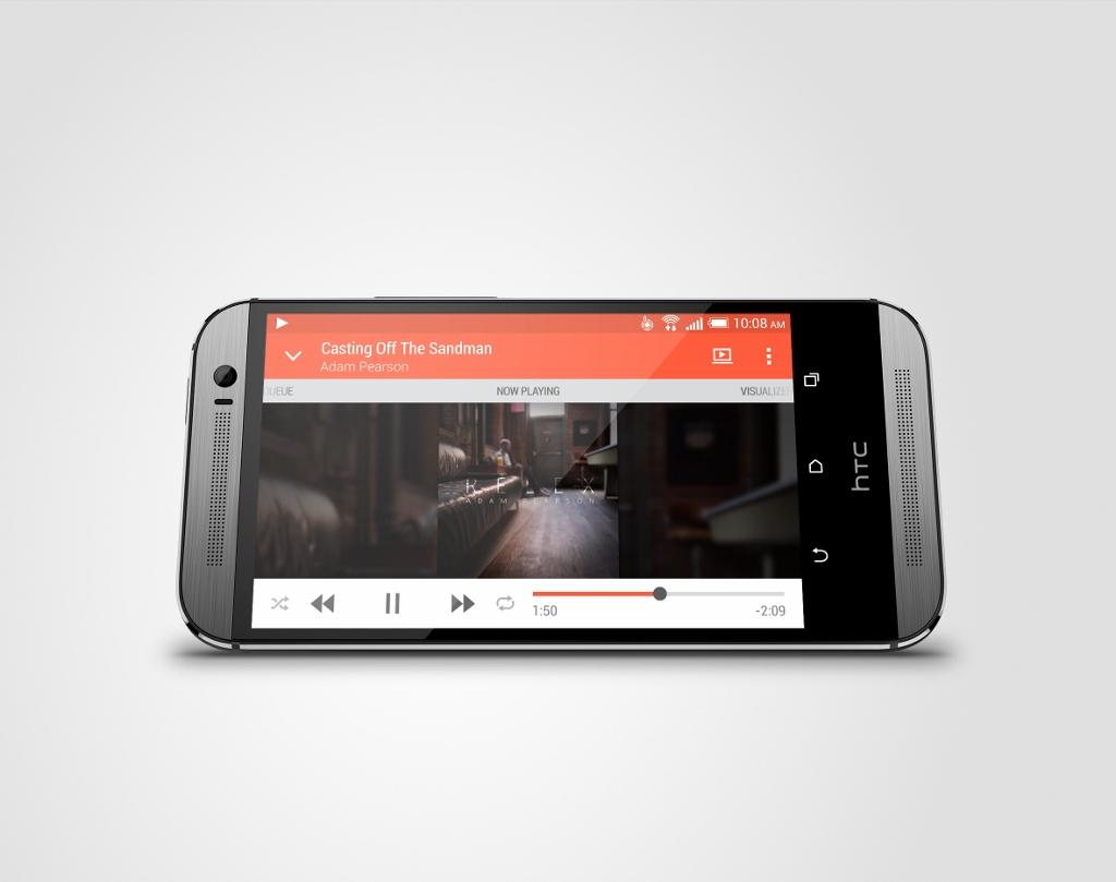 HTC One M8_PerLandscape_GunMetal (1024×809)
