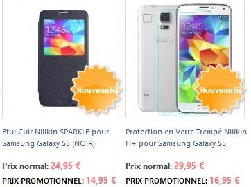 Promo-Galaxy-S5