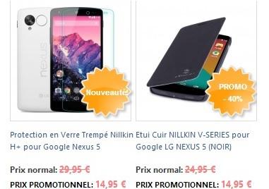Promo-Nexus-5