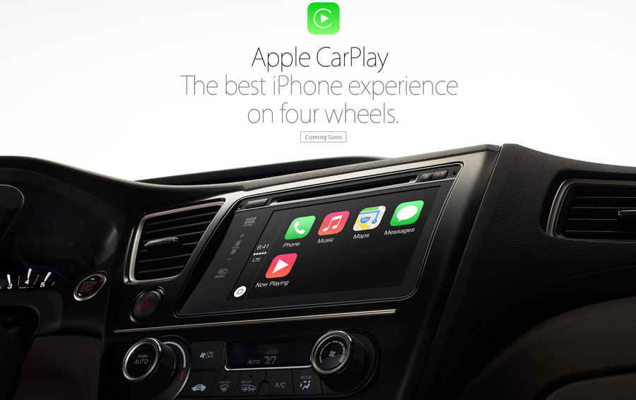applecarplay-900