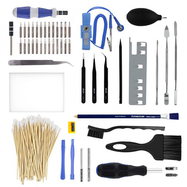 ifixit-mallette-outils-pour-reparer-console-smartphone-ordinateur