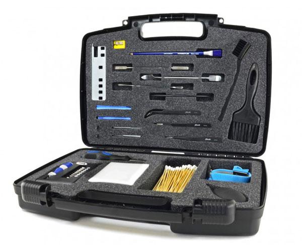 ifixit-mallette-outils-pour-reparer-ses-gadgets