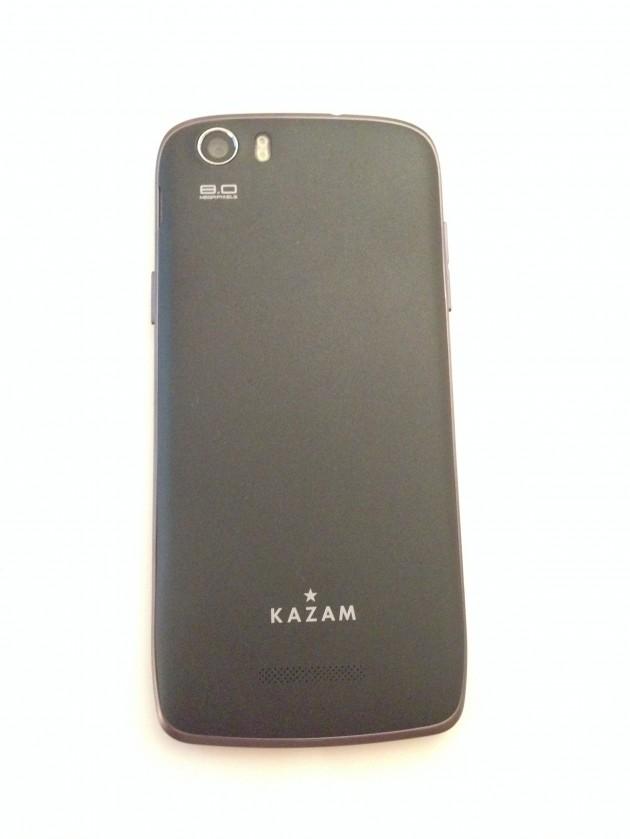 kazam 002