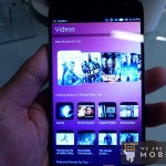 meizu_mx3_homevideo