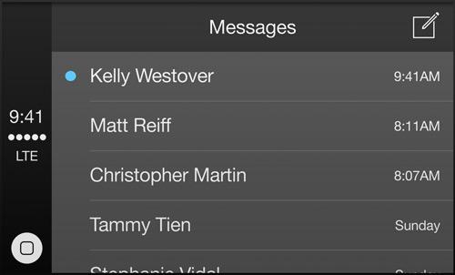 screen_messages