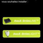 AwoX_StriimControl_4
