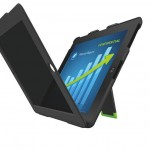 LeitzComplete-iPad2