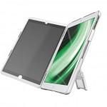 LeitzComplete-iPadAirB