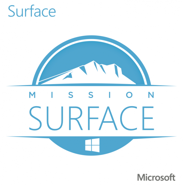 Mission-Surface-630x642