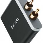 Focal-Universal-Wireless-APTX-Receiver_P_450