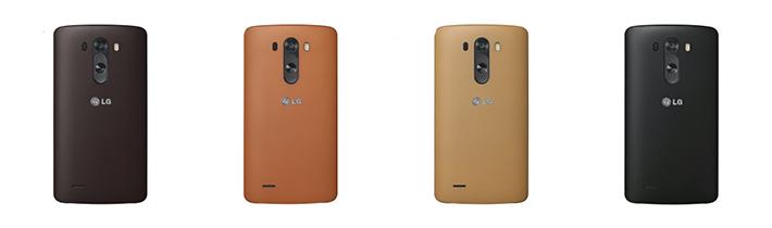 lg-g3-premium-case1