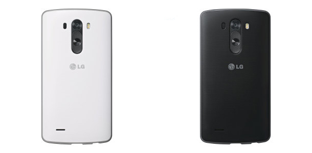 official-lg-g3-slim-guard-case