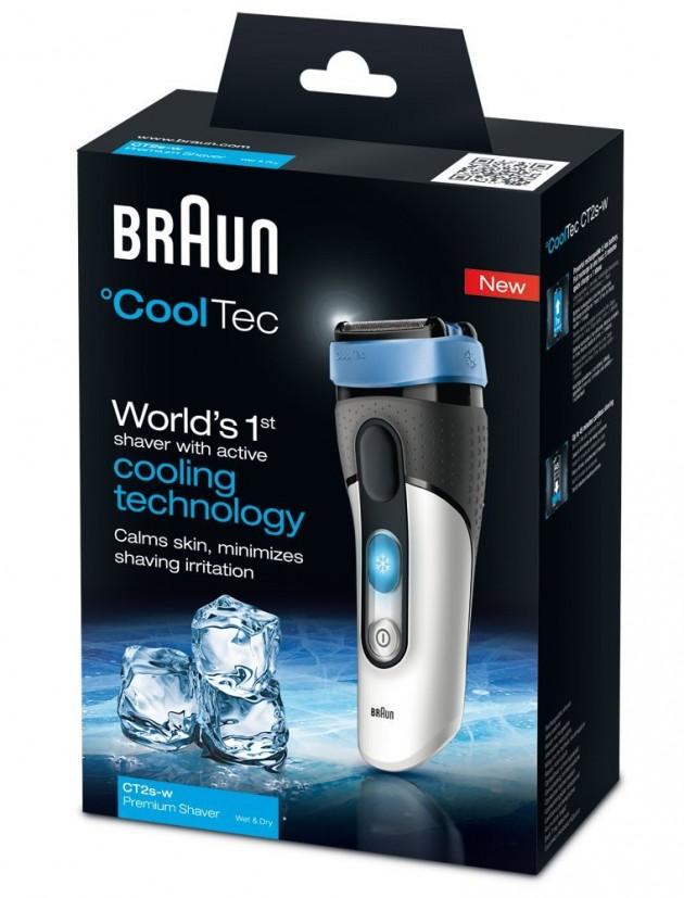 Braun_CoolTec_boite