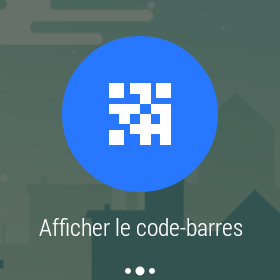 Capitaine_Train_AdroidWear_Affichercode-barres