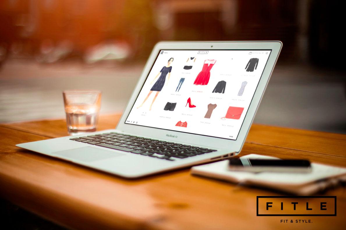 FITLE-nouveau_design
