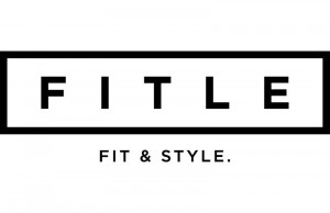 Fitle_banner